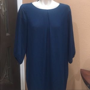 H&M DRESS GREAT CONDITION SIZE 8